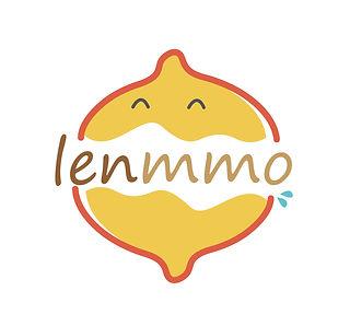 Lenmmo-for-wix.jpg