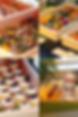 お花見,デリバリー,ケータリング,都内,お弁当,おしゃれ,料理研究家,デリ,埼玉,千葉
