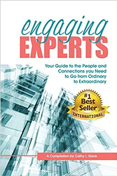 Engaging Experts