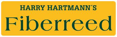 hhfr-logo.png