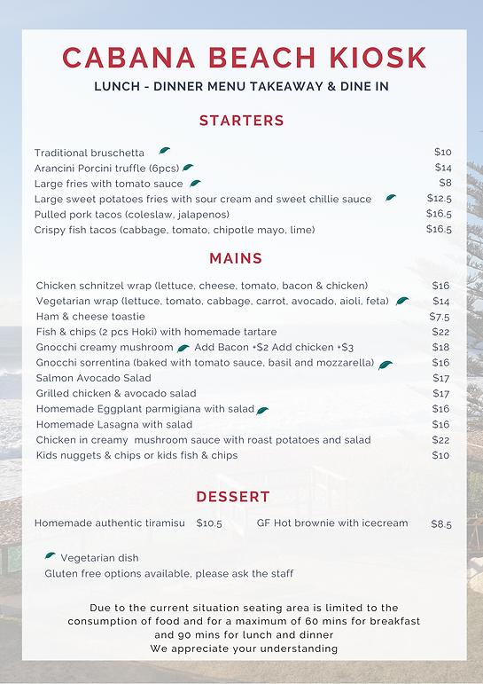 Dinner menu 14-5.png