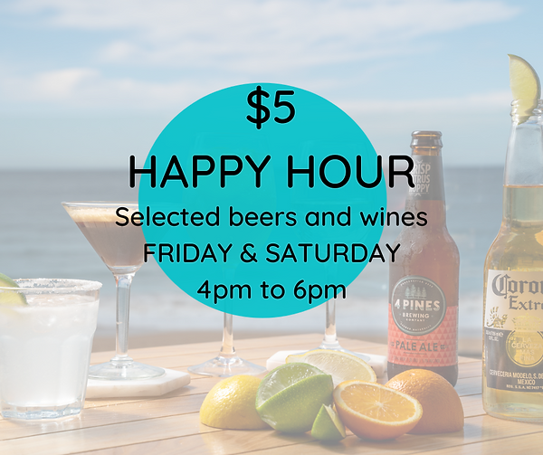 HAPPY HOUR $5.png