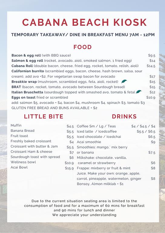 Breakfast menu 14-5.png