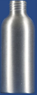4.5 oz. Aluminum Packaging