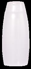 6.75 oz. Natural Vogue Bottle