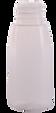 1 oz. Natural Evolution Bottle