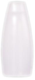 10.1 oz. Natural Vogue Bottle
