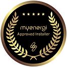 approved installer badge.png
