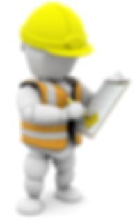 website design in spartanburg