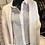 Thumbnail: Knit vest