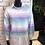 Thumbnail: Heerlijke zachte pastel knit in twee kleuren!