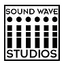 Sound Wave Studios - NYC
