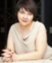 Olga-Kosyreva_head_edited_edited.jpg