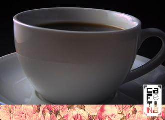 Consumo de café é relacionado a menor risco de morte em estudo americano