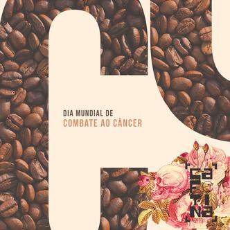 Café é forte aliado na prevenção de vários tipos de câncer
