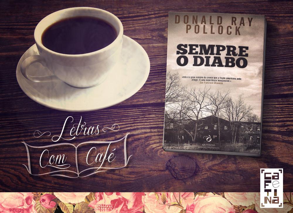 cafecomletras3.jpg