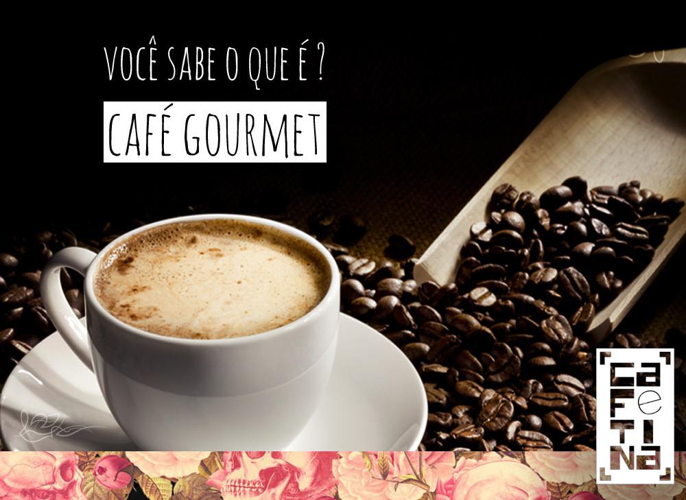 voce-sabe-o-que-e-cafe-gourmet-cafetina.jpg