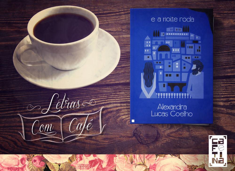 cafecomletras1.jpg