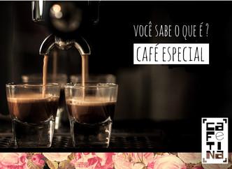 Café Especial: qualidade única e experiência marcante