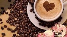 """Como fazer uma """"xícara de café perfeita""""? Matemáticos tentam desvendar esse segredo"""