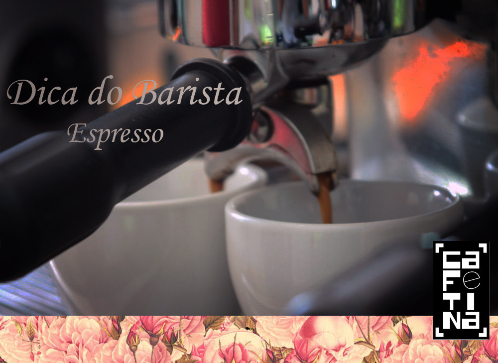 post-dica-do-barista_espresso.jpg