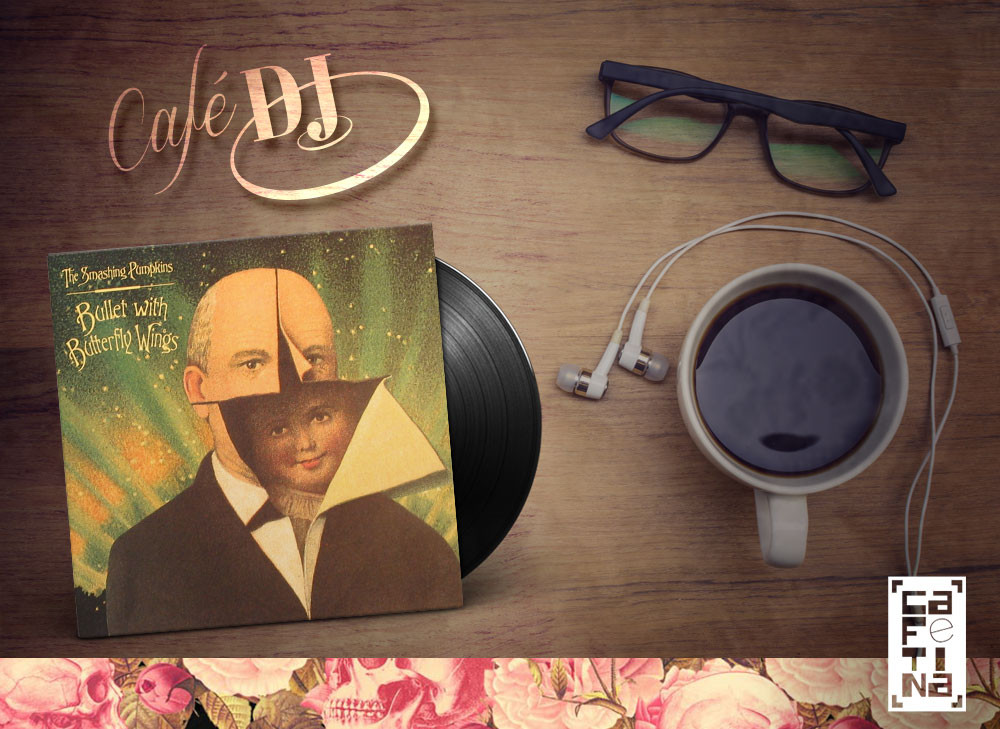 cafedj3.jpg