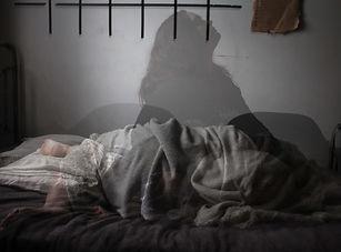 Hypnose pour lutter contre l'insomnie, améliorer le sommeil et bien dormir à Vincennes (94) à 5 min de Paris 12 et Paris 20