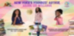 Anaya 2019 Banner.jpeg