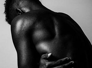 Hypnose pour traiter le mal de dos, mal de tête, mal de ventre, mal des transports, mal de mer, soulager la douleur à Vincennes (94) à 5 min de Paris 12 et Paris 20