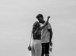Relations Amoureuses Hypnose Asmr.jpg