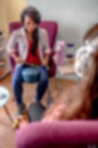 Hypnotiseur Asmr Vincennes (94) Instruments de musique relaxation. Yoga du son