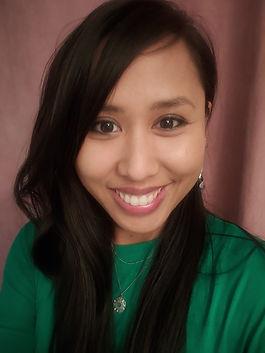 Lina Tea Profil Face.jpg