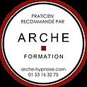 Logo-Praticien-Arche-Hypnose.png
