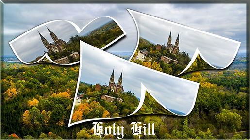 Holy-Hill.jpg
