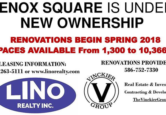 richmond plaza sign-page-001.jpg