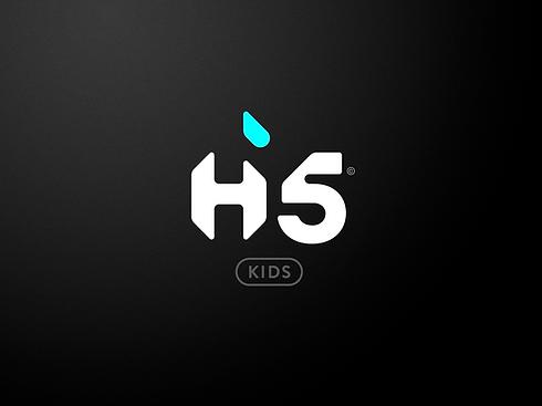 HI5_kids_FONDNOIR.png