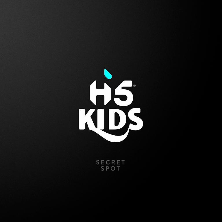 KIDS CAMP 2021 #3