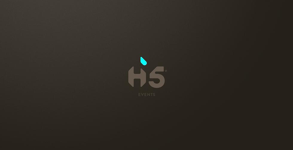 HI5_events-128.png