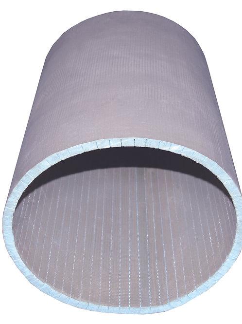 Marmox Curve Board, 1250mm x 600mm x 20mm