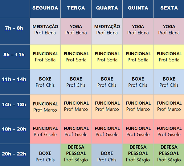 horario 1120.png