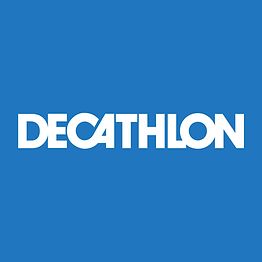 decathlon site.png