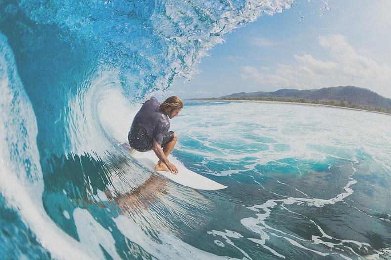Surfing_edited_edited.jpg