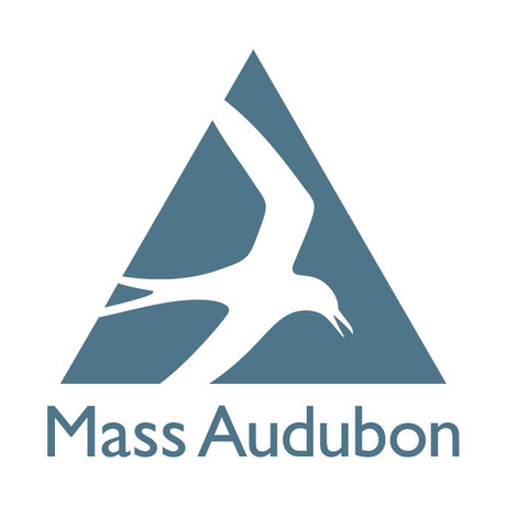 MA-Audubon-BMB-Logo.jpg