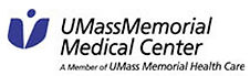 UMass Memorial Medical Center.jpg