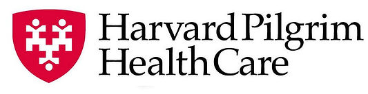 Harvard Pilgrim Health Care.jpg