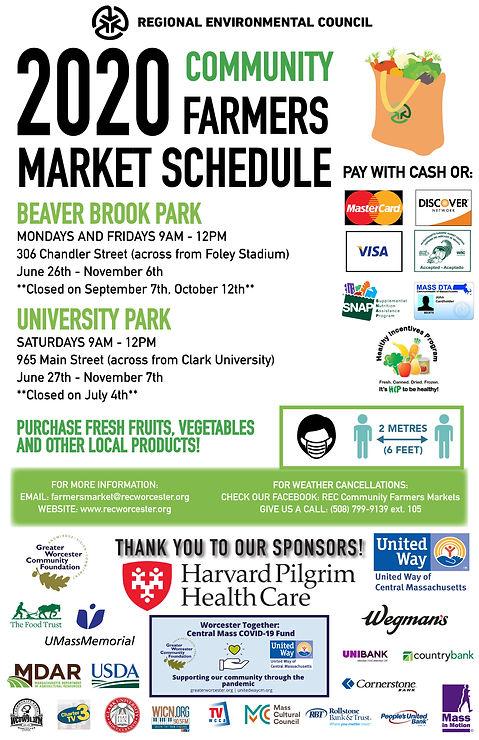 2020 community market poster-01.jpg