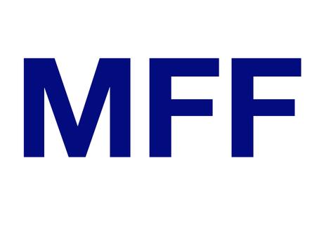 A thank you to Merck Family Foundation!