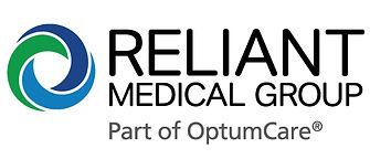 ReliantOptum-full-color-PMS.jpg