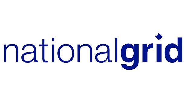national-grid-vector-logo.png