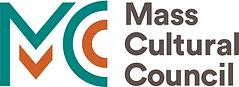 MCC_Logo_CMYK_NoTag.png